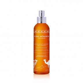 Sumptuous Dry Body Oil 150ml