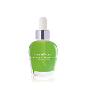 Precious Elixir Radiance 10ml