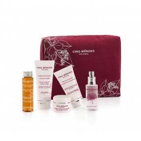 Travel Kit - The Must Have Collection