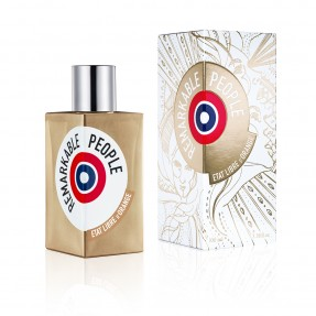 Remarkable People 100ml