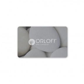 Silver Card: 350€