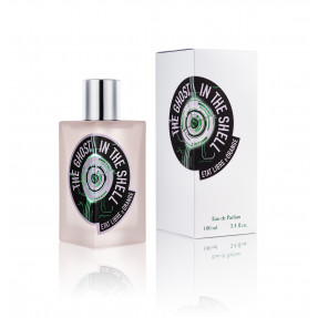 Ghost in the Shell 100ml